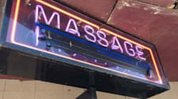 Des salons de massage érotique de Rosemont-La-Petite-Patrie devront