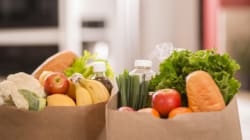 9 Food Storage Tips To Help You Save