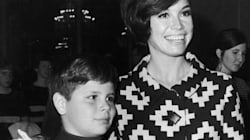 Mary Tyler Moore's Only Child Died In An Accidental Shooting In