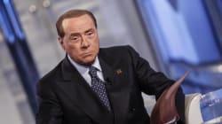 Berlusconi rischia il Ruby 4: indagato per aver pagato ancora le