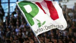 Disarmante l'esultanza Pd dopo la Consulta. Renzi e la sua classe dirigente sono