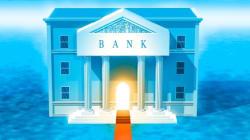Cosa rimane della filantropia delle Fondazioni bancarie, 5 cose da