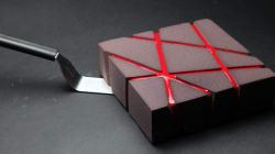 Come si crea un dolce da una stampante in