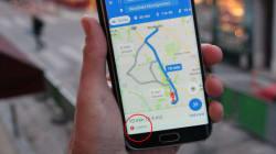 Questa nuova funzione di Google Maps è la svolta per chi impazzisce cercando un