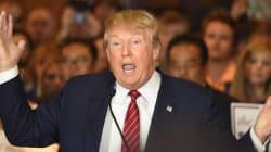 Il muro, l'uomo forte e il neoprotezionismo di The Donald. Ma siamo solo al