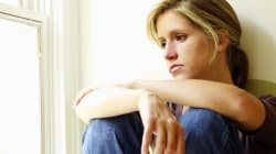 Is There A Link Between Depression And