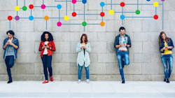 5 Ways Wi-Fi Can Lead to Business