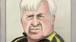 Procès du «père grand-père»: Jacques Roger Lesage connait sa