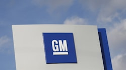 GM Sending Ontario Jobs To Mexico, Union Head