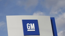 GM supprimera 600 emplois en