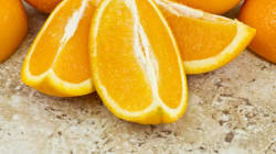 La vitamine C prévient le rhume?