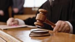 Un Comité d'enquête recommande la destitution d'un juge du