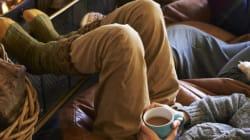 Il segreto della felicità secondo i danesi: 8 suggerimenti per diventare
