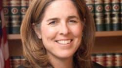 Chi è Ann M. Donnelly, la giudice che ha dato il primo vero schiaffo a