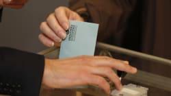 Les électeurs français sont appelés à choisir le candidat