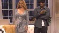 (VIDÉO) On se paie la gueule de Beyonce et Jay