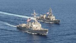 「No」と言える日本は絶対に必要 日本はマティス国防長官に独自の安保ビジョンを提案すべきである