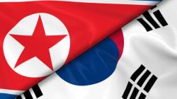 北朝鮮のお正月
