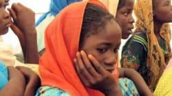 Il peso della tradizione sopravvive alle norme contro le mutilazioni