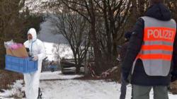 Giallo in Germania: trovati 6 ragazzi morti in un