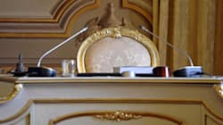 Luci e ombre del comunicato della Consulta