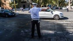 Verso nuovo contratto dei vigili di Roma: si ripensa al