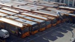 Trasporto pubblico locale, un traino per la crescita