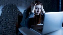 Passerà il 7 febbraio, il Safer Internet Day e la prossima vittima di