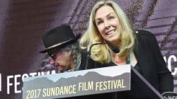 Deux réalisateurs établis à Montréal sont récompensés au Festival de