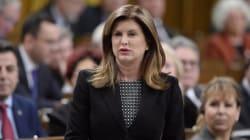 Liberals' New Process To Pick Judges Not Foolproof: