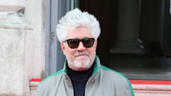 Festival de Cannes: «le film qui aura la Palme d'or doit sortir en