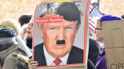 Trump e la scelta del Muslim Ban nel giorno della