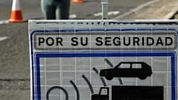 Atención, conductor: 60 nuevos radares, más cámaras de vigilancia y avisadores de