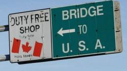 New York County Rolling In Cross-Border Shopper