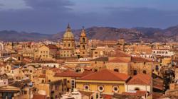 È Palermo la capitale della cultura per il