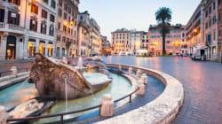 Visiter Rome et ses