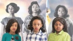 3 Little Girls Just Proved Why Representation Is So