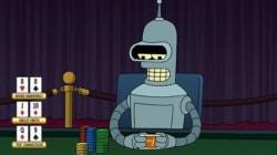 Une intelligence artificielle vient de battre 4 champions de