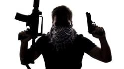Come funziona la radicalizzazione