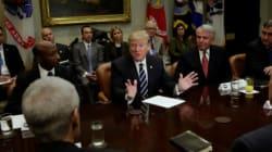Trump exige la baisse du prix des