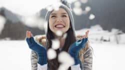 8 Tips To Beat The 'Winter
