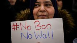 Trois États américains rejoignent le recours contre le décret sur