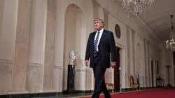トランプ大統領の弾劾は避けられない