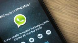 WhatsApp sta lavorando a una novità che potrebbe farci dire addio alla nostra