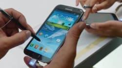 Da metà giugno dite addio al roaming: stop ai costi aggiuntivi