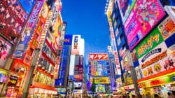 Il saggio sul Giappone del Pulitzer Diamond e il divano di