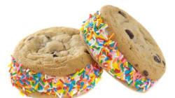 Ice Cream Recipes For The