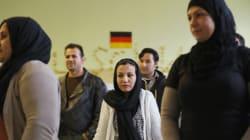 Il piano della Germania per favorire i rimpatri: 1200 euro ai migranti che tornano nei paesi