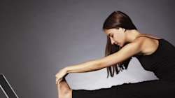 How To Improve Your Posture In 6