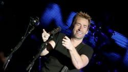 Nickelback passera à Montréal en juin